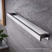 Bathroom accessories SUS 304 stainless steel door handle