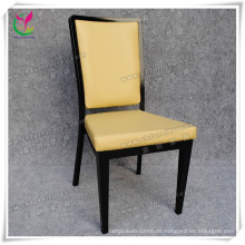 Chinese Furniture Banquet Chair (YC-B22)