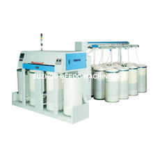 Tmfd81L High Production Drawing Machine