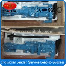 perfuratriz pneumática Y26 / perfuratriz / ferramenta pneumática