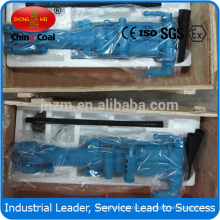 пневматическое сверло утеса Y26/бурильный молоток/пневматический инструмент