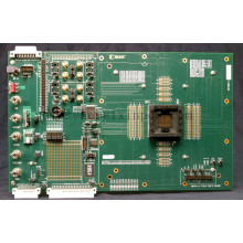 LGA PCB Assembly &fabrication