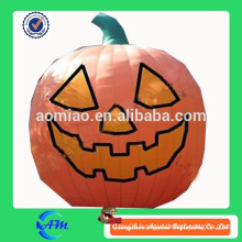 inflatable pumpkin for sale