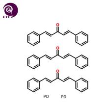 Shanghai factory new product Pd2dba3 Tris(dibenzylideneacetone)dipalladium