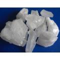 Haute teneur en alimentation et qualité industrielle Ammonium Alum