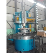 Venta de manual vtl machine