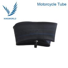 Tubo interno de pneu de motocicleta 225 / 250X17