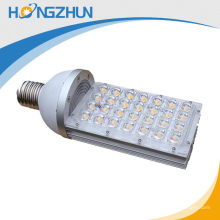 Conservação de Energia Módulo Led Novo Design Iluminação de Rua 20w
