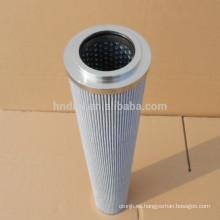 Reemplazo del filtro hidráulico en línea de alta presión Fairey Arlon 240-HT-110A