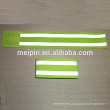 reflective vest tape