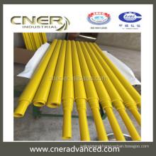 Brand Cner Insulated Transparent Fiberglass Tent Rods