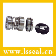 4U mechanical seal pump