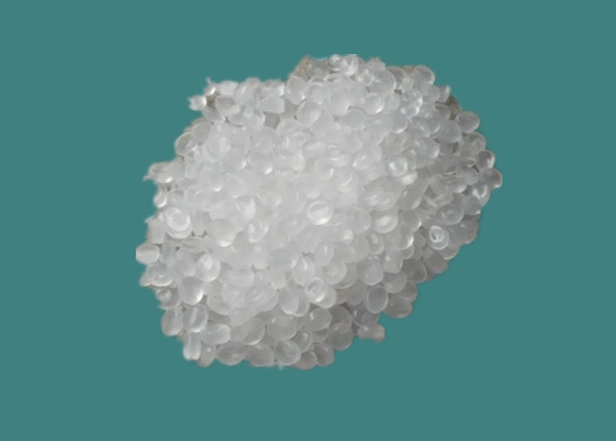 CRH PP Resin for Soft Bottle