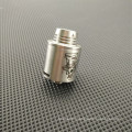 Had Hatter E-Cigarette Atomizer for Vapor with Color Optional (ES-AT-088)