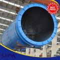 Ethiopia gypsum and limestone rotary kiln price for sale