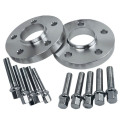 4x4 off road accessories aluminum wheel spacer