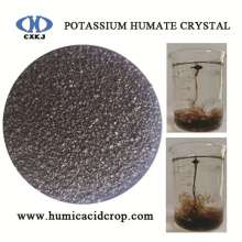 humic acid sodium salt for animal