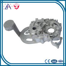 Radiador de aluminio fundido a presión a medida hecho a medida (SY1206)