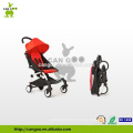 CE Approved High quality Alluminum baby pram baby trolley for sale