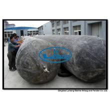 Ship Airbag for Conveying