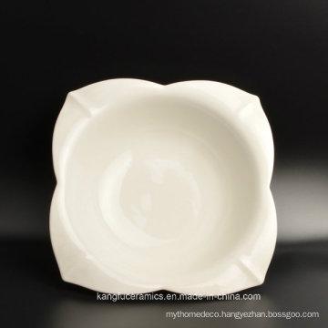 Customized Shape Wholesale Hotel Stoneware Plate