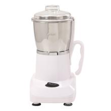 Электрическая мини-удобная кофемолка (B30)