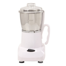 450W Portable Commercial Coffee Grinder