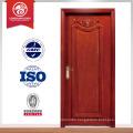 antique spanish doors bedroom door design wooden doors and windows