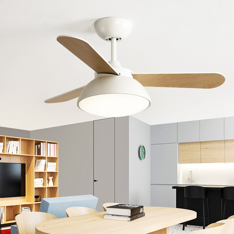 Best Ceiling Fan With LightsofApplicantion Ceiling Fan Blades