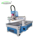 High speed 1325 ATC wood cnc router machine for furniture, Acrylic,MDF