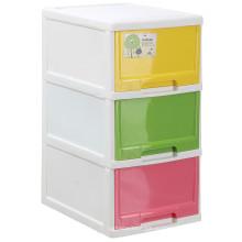 с или без деревянных Топ большие пластиковые шкаф