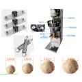 Small Meatball Machine Meatball Maker Meatball Machine