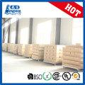 10 verges géantes PVC Ruban isolant