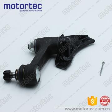 Auto peças de suspensão PITMAN ARM para MITSUBISHI MB-241423, 24 meses de garantia
