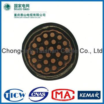 Cheap Wolesale Prices Automotive low smoke low halogen (lslh) cable