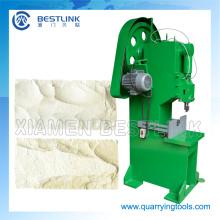 Bestlink Mushroom Stone Splitting Machine