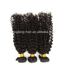 Best Price New Product Human Hair Extension brazilian hair remy afro kinky curl weave