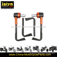 Motorcycle Handle Guard for Universal