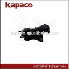 Interrupteur d'auto-allumage de qualité supérieure 5Z0905851A pour VW Audi Porsche