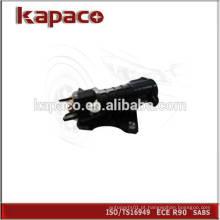 Interruptor de auto-ignição de qualidade superior 5Z0905851A para VW Audi Porsche