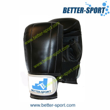 Boxing Sandbag Gloves, Boxing Gloves