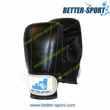 Luvas Boxing Sandbag, luvas de boxe