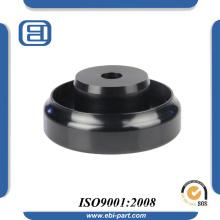 Алюминиевая обработка CNC для автомобилей из Китая