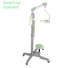 Getidy Movable Dental Röntgengerät mit CE