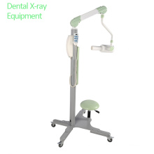 Getidy Movable Dental X-ray Machine с CE