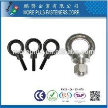 Taïwan en acier inoxydable en acier inoxydable en acier inoxydable.