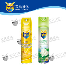 Baoma Water Based Air Freshener (bm-18)