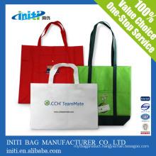 High quality women non woven bags/non woven tote bag for shopping