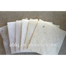 AOBO-Cojín de algodón duro / acolchado / de relleno / de fieltro