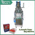 Máquina de sacos de papel